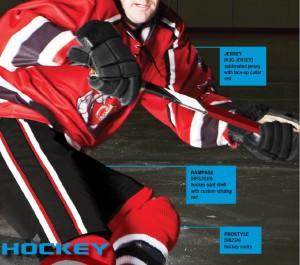 hockey_promo_1024x906