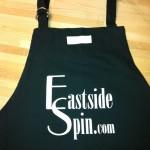 eastsidespin_apron