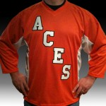 hockey_jersey_aces