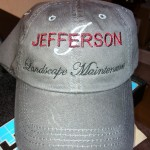 jefferson_logo_embroidery