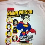 rainn_tshirt