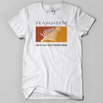 seapeer2010