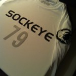 seattle_sockey_jersey