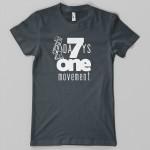shirt_mockup
